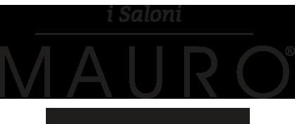 Mauro I Parrucchieri